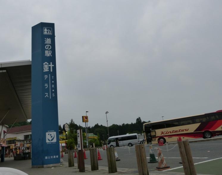 軽自動車で高速道路走行インプレッションやっぱ軽ターボはすげー!西名阪自動車道から名阪国道針IC