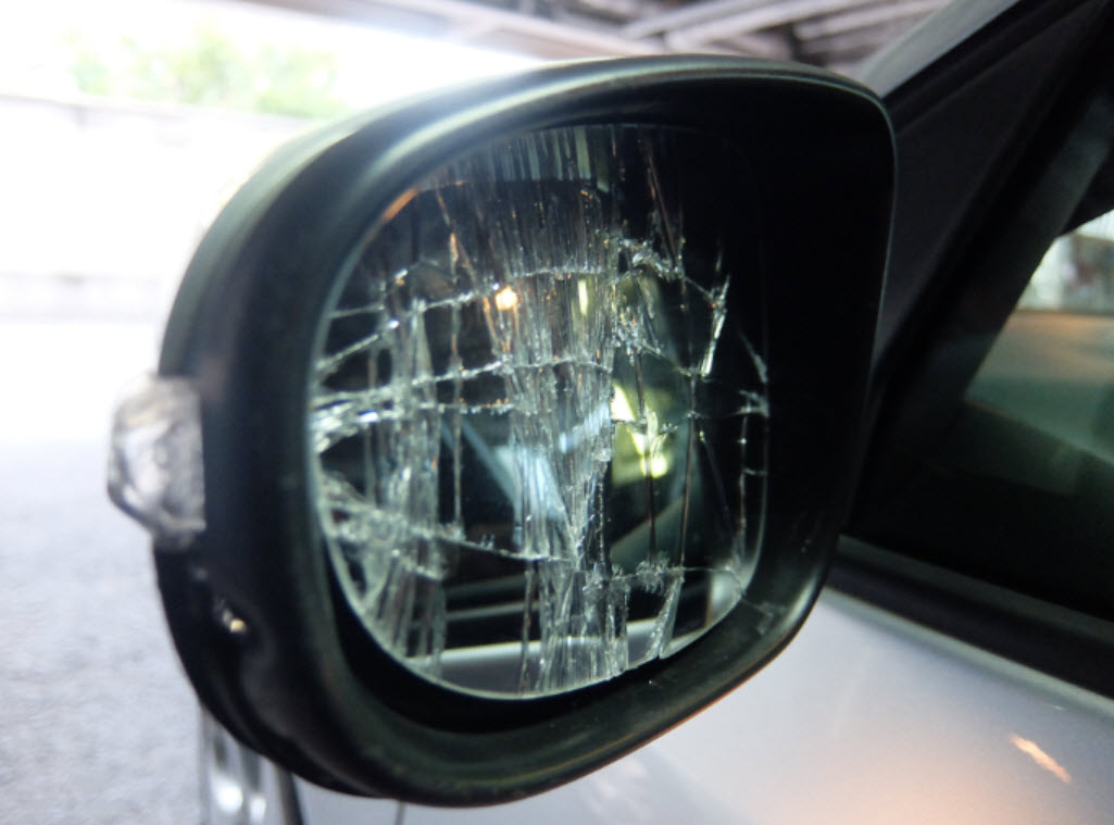 ゴルフ6GTIドアミラー交換修理方法とドア内張り剥がし方のとオススメのリムーバー